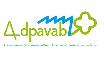 ADPAVAB (Association pour le Développement des Parcs d'Activités des Villes d'Argenteuil et de Bezons)