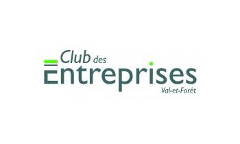 Club des Entreprises Val et Forêt