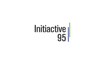 Initiactive 95