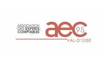 AEC95