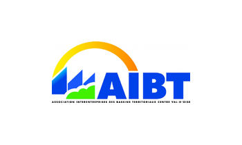 AIBT (Association Interentreprises des Bassins Territoriaux Centre Val-d'Oise)