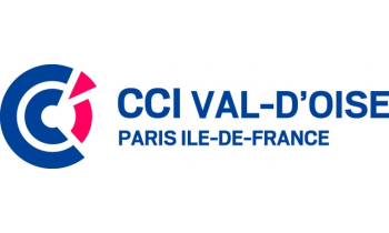 Chambre de commerce CCI