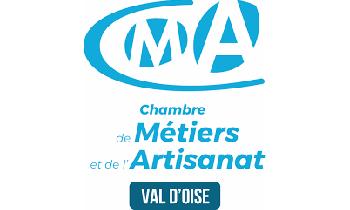 Chambre des Métiers du Val d'Oise