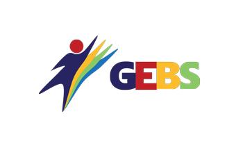 GEBS (Groupement des Entreprises des Bouches de Seine)