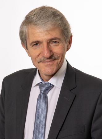 Daniel CADEI-ROSSI
