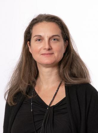 Diane SERGENT