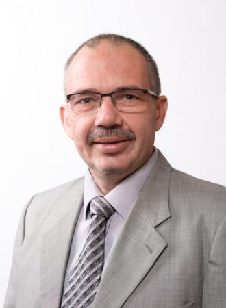 Olivier VADELL